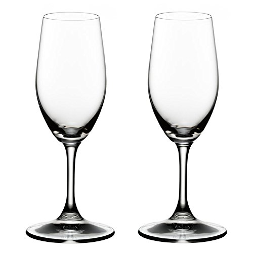 Riedel 6408/19 Ouverture Wine Glass, Set of 2, Spirits