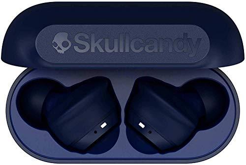 SkullcandyINDY(ブルー)