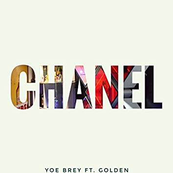 Chanel (feat. Golden)
