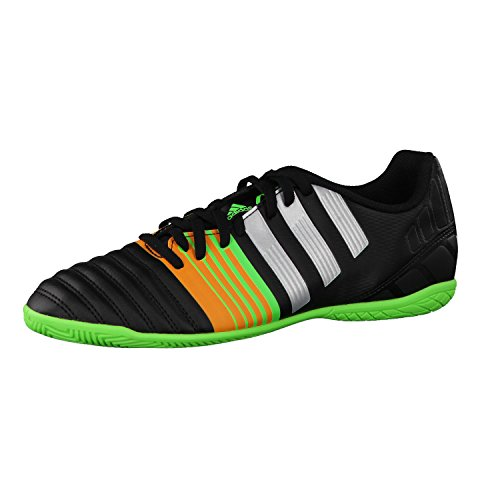 Adidas Nitro Charge 4.0 IN