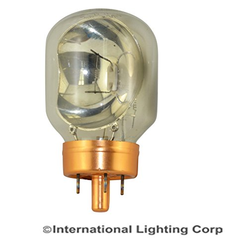 Bulb for SEARS DU-ALL 9213, SUPER-8 9206, SUPER-8 9215 SUPER-8 9216 SUPER-8 9220
