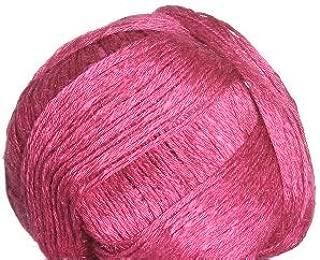 classic elite firefly yarn