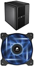 Best corsair air 540 fans Reviews