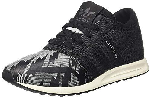 adidas Sneaker Los Angeles Nero/Grigio EU 41 1/3 (UK 7.5)