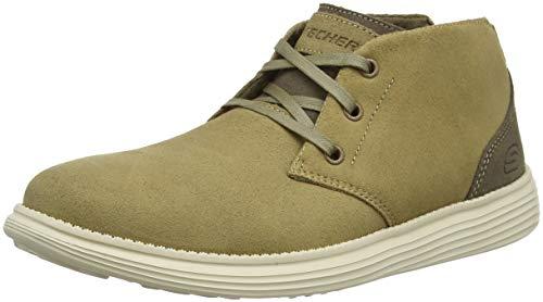 Tamano relativo empleo demandante  Botas Skechers On-The-Go Joy Botas Altas para Mujer Zapatos para mujer Botas