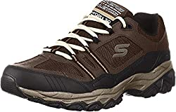 Top 10 Best Walking Shoes For Overweight Men 15