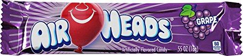Airheads grape 15,6g