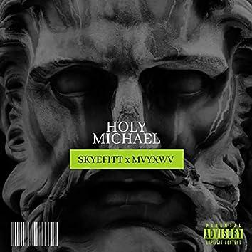 Holy Michael