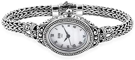 925 silver watches _image0