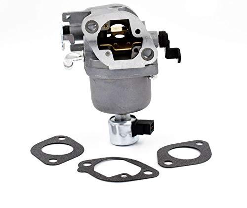Montree Shop Carburetor for Briggs & Stratton Engine Tractor 697722