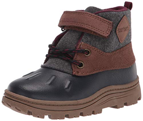Carter Kids Boots