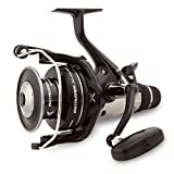 Shimano Baitrunner X-AERO 8000RA (single handle)