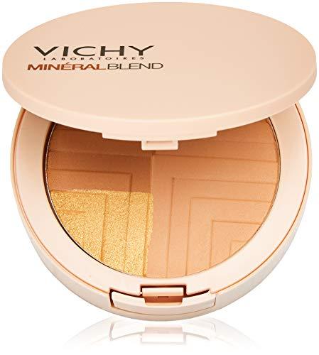 Maquillaje En Polvo Bisu marca VICHY