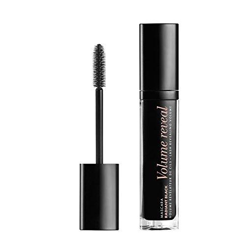 Bourjois Volume Reveal Radiant Black Mascara 7.5ml
