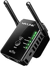 Best long range wifi repeater kit Reviews