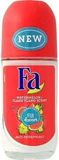 Fa Island Vibes Fiji Dream Anti-Perspirant Roll-On 50 ml / 1.7 fl oz