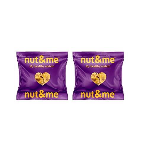 Chips de coco tostado 500 gr   Sin azúcar   Sin aditivos   Sin conservantes  Snack saludables   Pack 2 x 250 gr