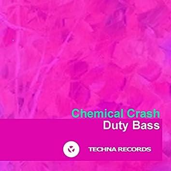 Duty Bass