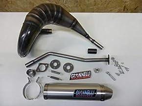 AHL joint spi fourche 1 paire pour Derbi Senda 50 SM DRD Racing 2004-2011