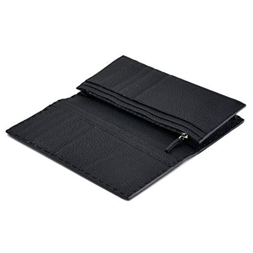 FENDI(フェンディ)『二つ折り財布(7M0186O7NF0GXN)』