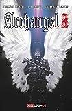 Archangel 8 (1)