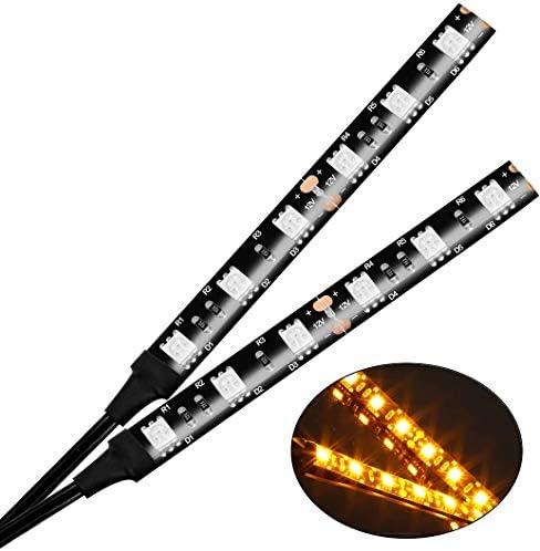 3 inch led light strip _image4