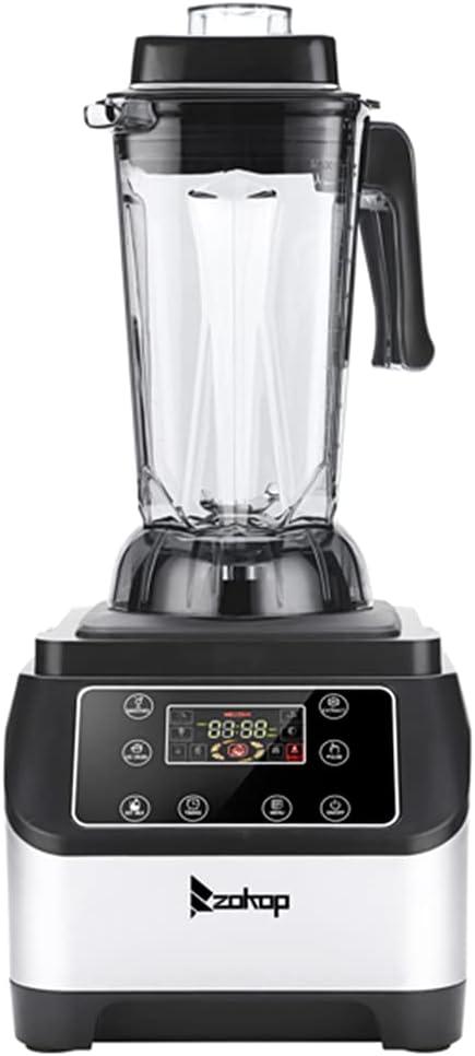 Juicer Juice Cheap sale Extractor Machine Smart Ranking TOP11 Mini Blenders Touc