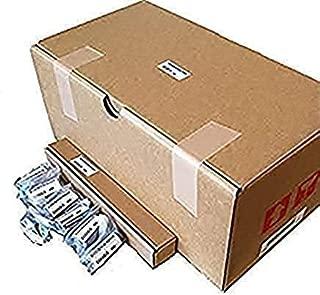 HP Laserjet 2200 Fuser Maintenance Kit H3978-69001