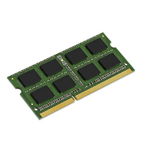 memoria sd 16gb precio fabricante Kingston