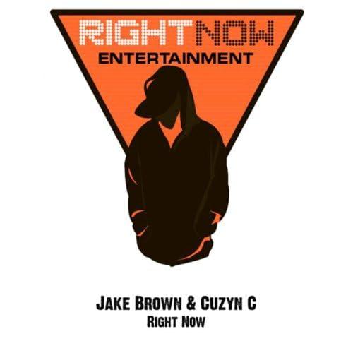Jake Brown & Cuzyn C