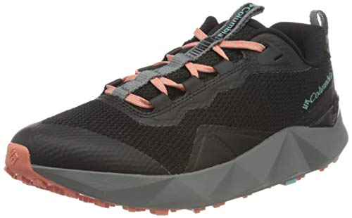 Zapatos Golf Mujer Impermeables Marca Columbia