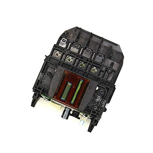 Printer Parts Yoton Original for HP 932 933 Printer Head Printer Printer Head for HP Officejet 6060 6100 6100e 6700 7600 for HP 932 933