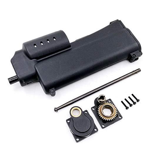 XuBa HSP 70111 Avviamento Elettrico Portatile per 16 18 21 Accessori Motore Nitro Rotor RC Plug Accessori per Auto