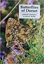 Butterflies of Dorset
