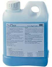 Dryden Aqua – No Phos – anti-fosfaatvloeistof 1 l.