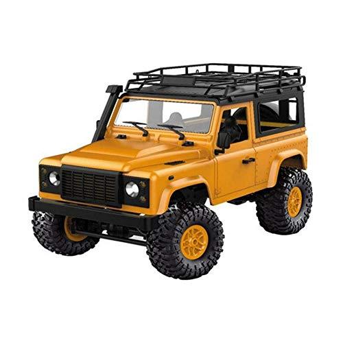 /Retro Motor Company biglietto d auguri Land Rover Defender/