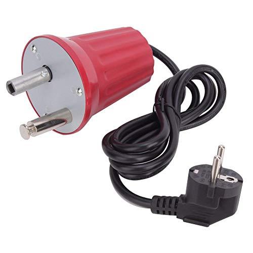 Motore girarrosto, ricambio elettrico universale per barbecue Motore girarrosto per barbecue Barbecue elettrico per girarrosto Motore grill