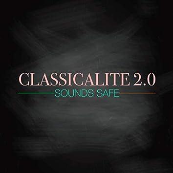 ClassicaLite 2.0