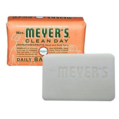 Clean Day Liquid Hand Soap