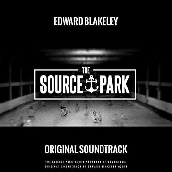 The Source Park (Original Soundtrack)