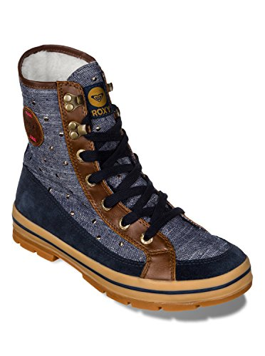 Roxy Damen Stiefel Swipe Snow Boots Women