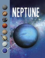 Neptune (Planets in Our Solar System)