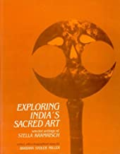 Best exploring india's sacred art Reviews