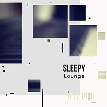 # 1 Album: Sleepy Lounge