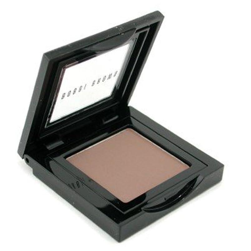 アーティストエチケット白雪姫[Bobbi Brown] Eye Shadow - #04 Taupe (New Packaging) 2.5g/0.08oz