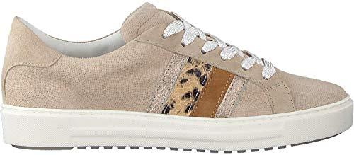 Maripe Sneaker Low 30308 Beige Damen - 39 EU