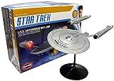 Polar Light - PLLS0971 - Star Trek Discovery Model Kit Befestigungssatz U.S.S Enterprise NCC 1701 Snap Kit - Multicolor - Lights Befestigungssatz Modell im Bausatz - Multicolor - 19cm Maßstab 1/2500
