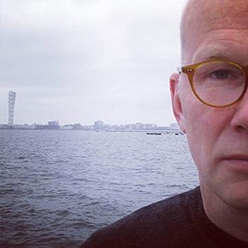 Kung i Malmö