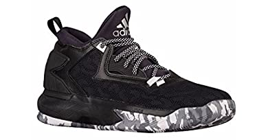 a7690e35aff 10 Best Basketball Shoes For Wide Feet (2019 Review   Guide)