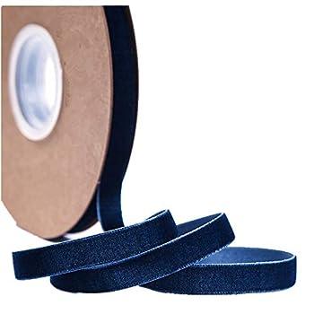 Best velvet ribbons wholesale Reviews
